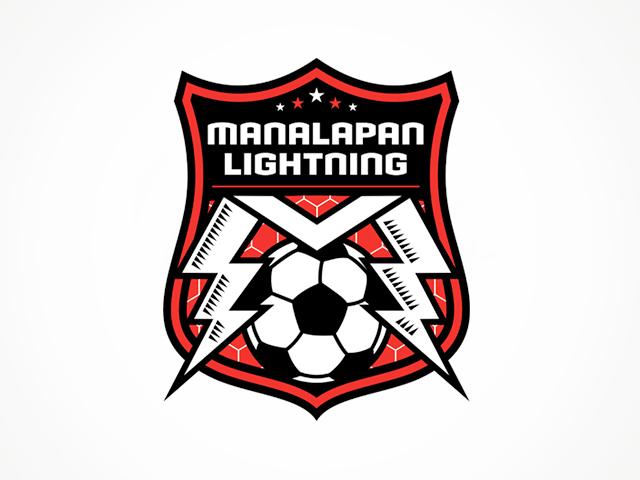 Manalapan Lightning