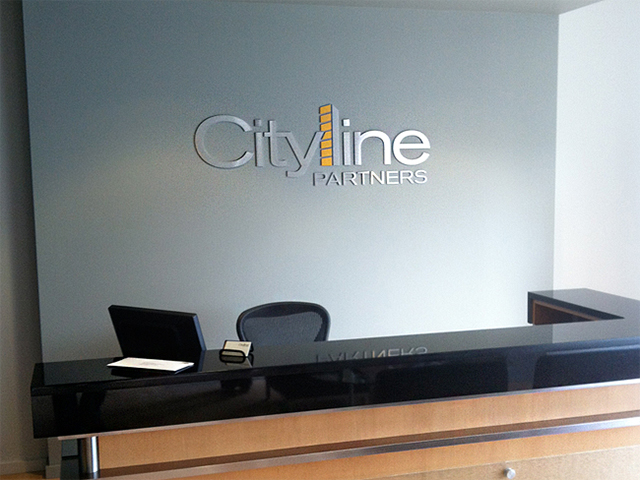 Cityline Partners