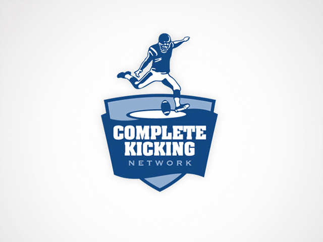 Complete Kicking Network