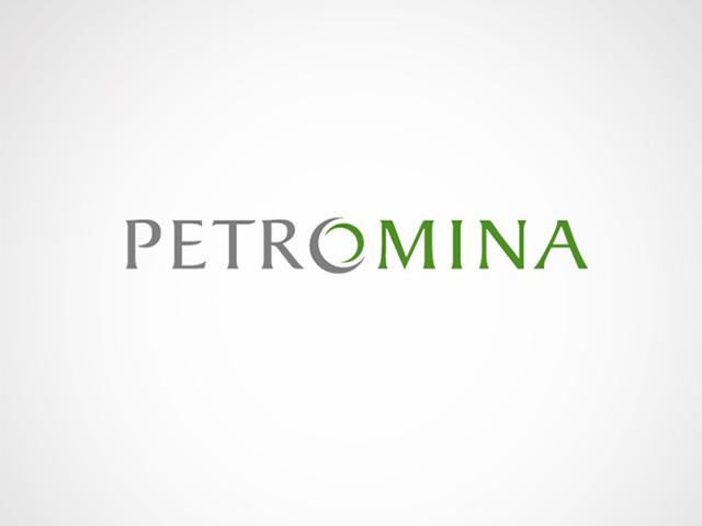 Petromina