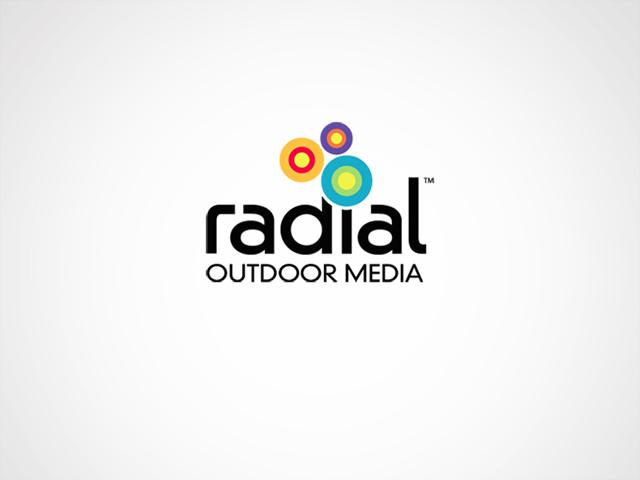 Radial Outdoor Media