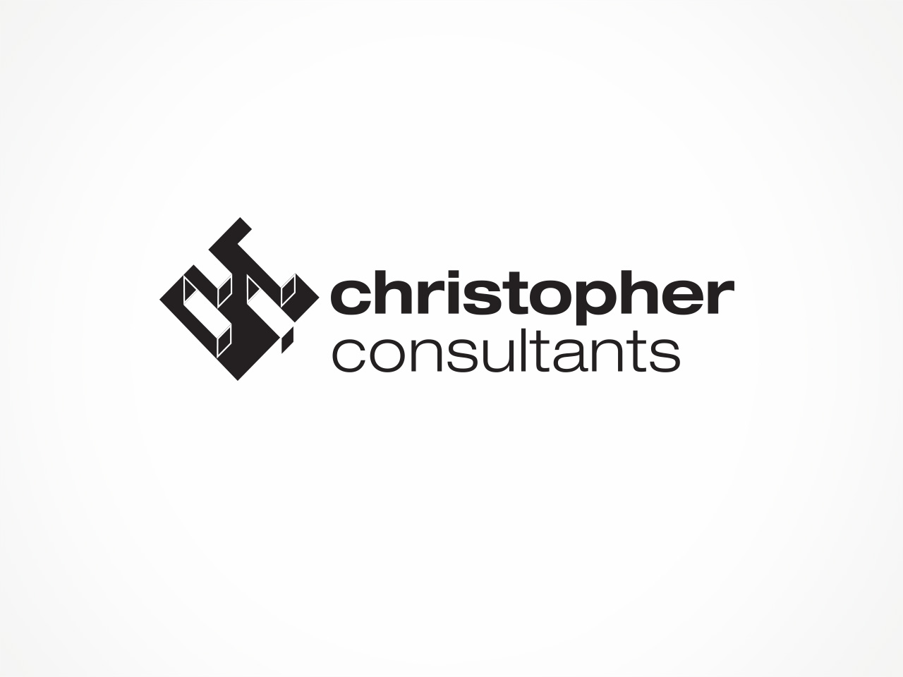 Christopher Consultants logo