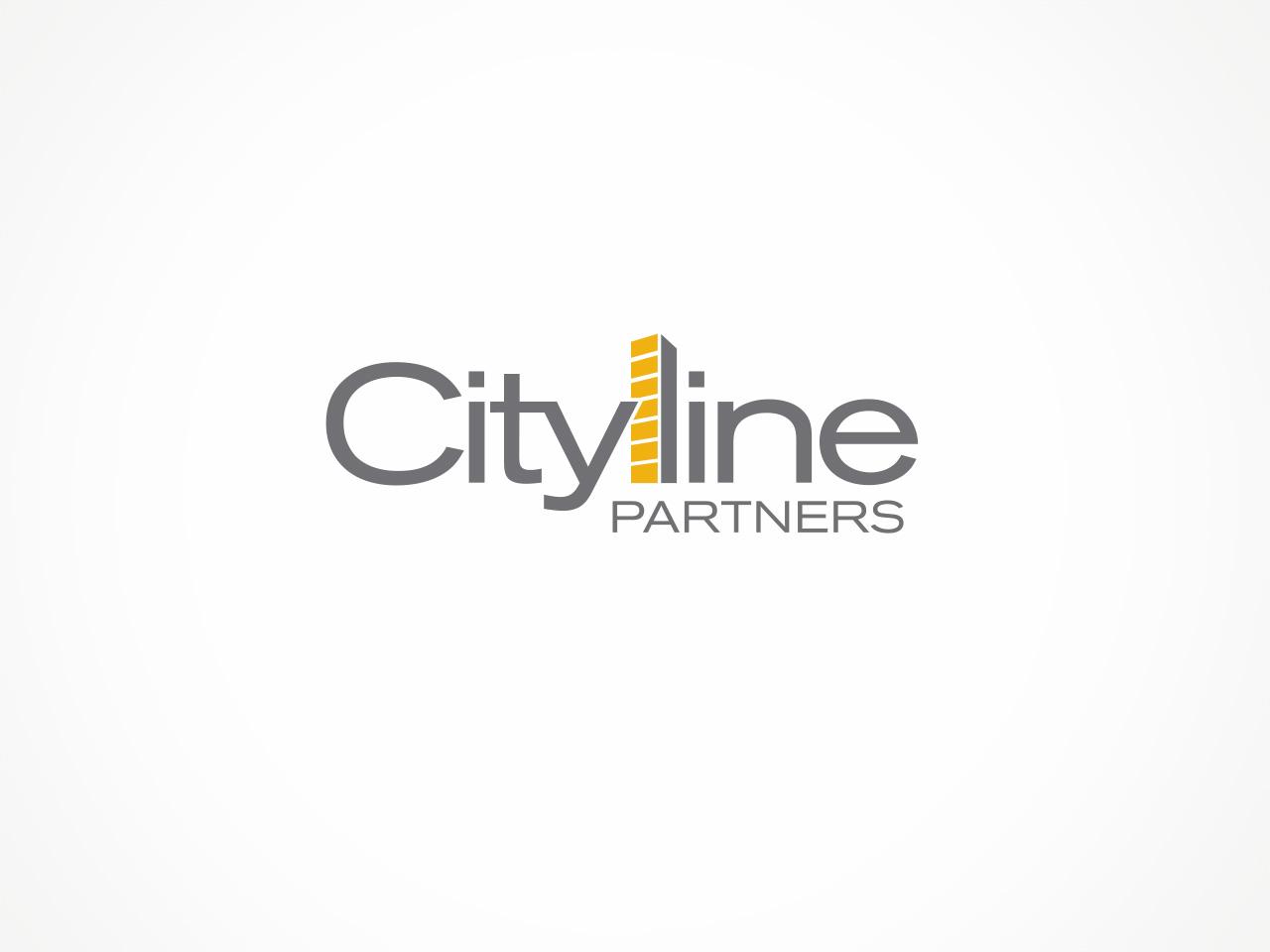 Cityline Partners logo