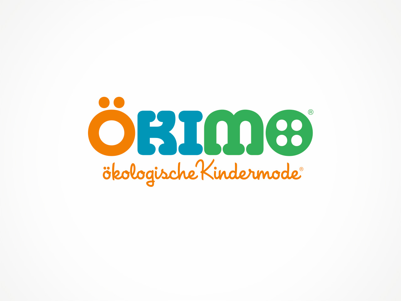 Okimo logo