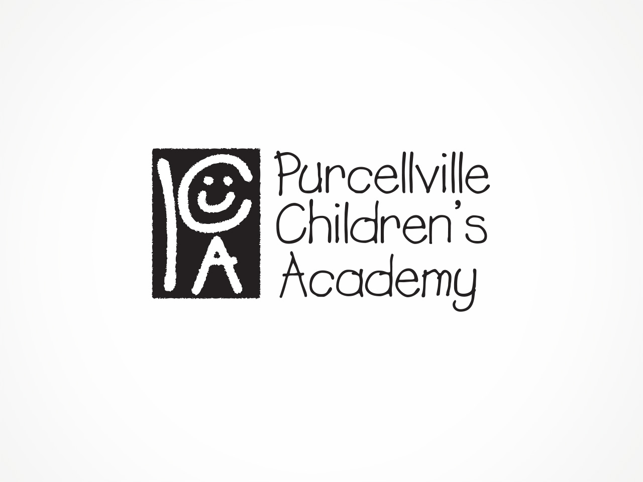 Purcellville Children's Academy logo