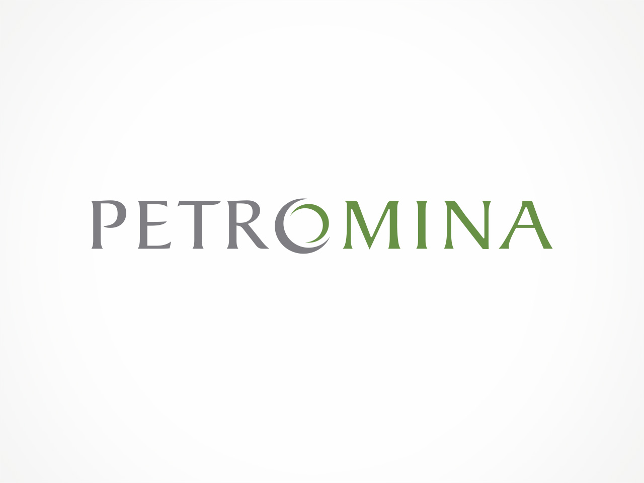 Petromina logo
