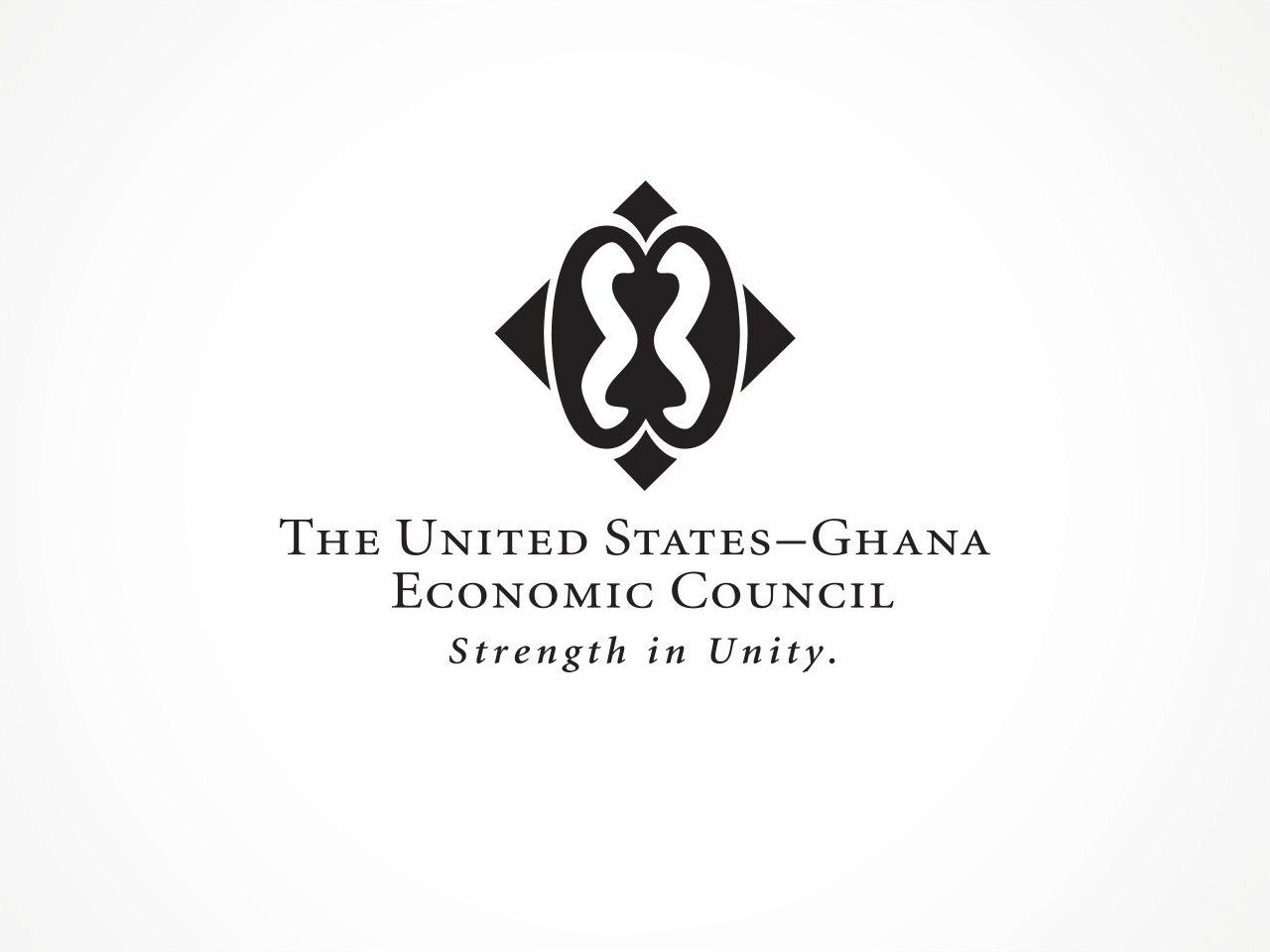 The United States-Ghana Economic Council