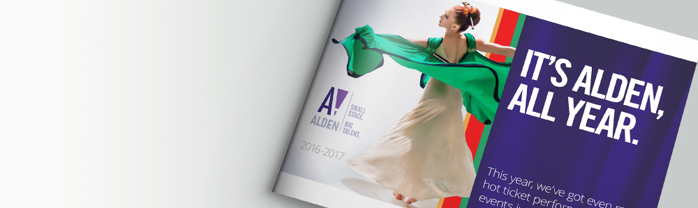 Slide-Alden 2016