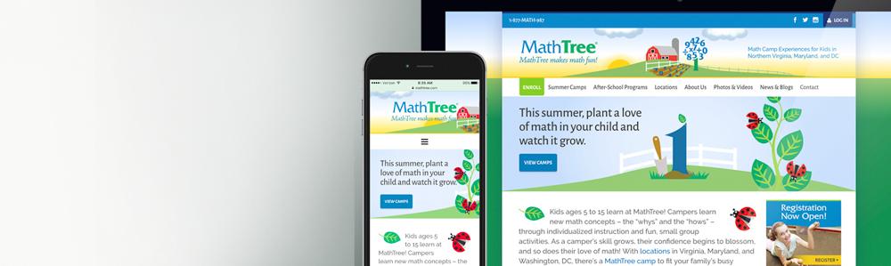 Slide-MathTreeWebsite2017