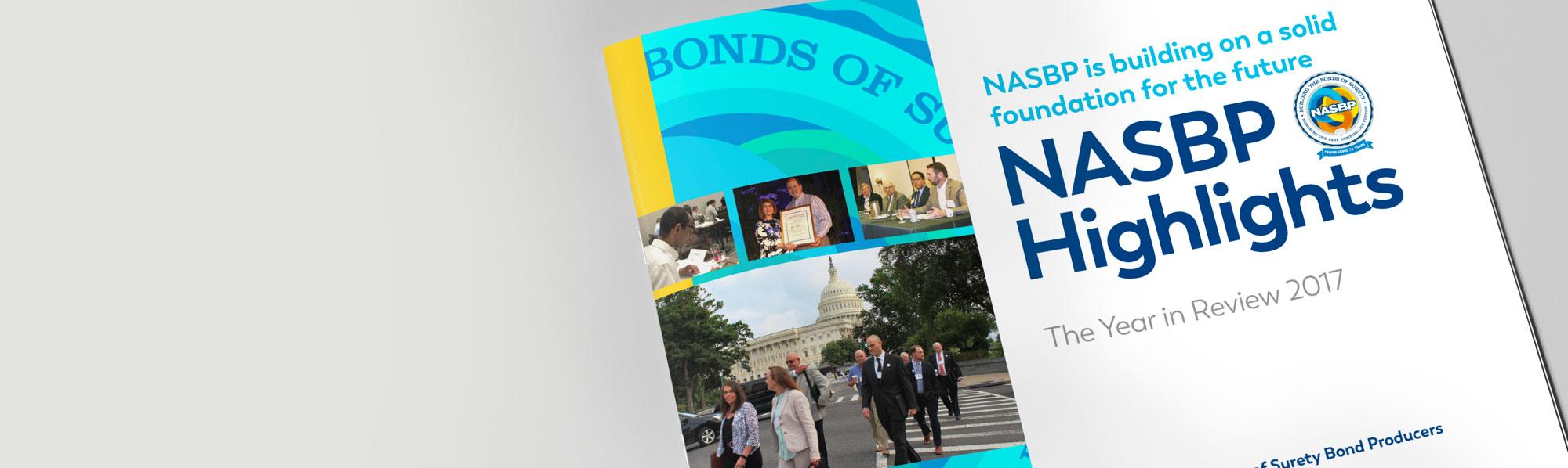 Slide-NASBP 2017 Highlights