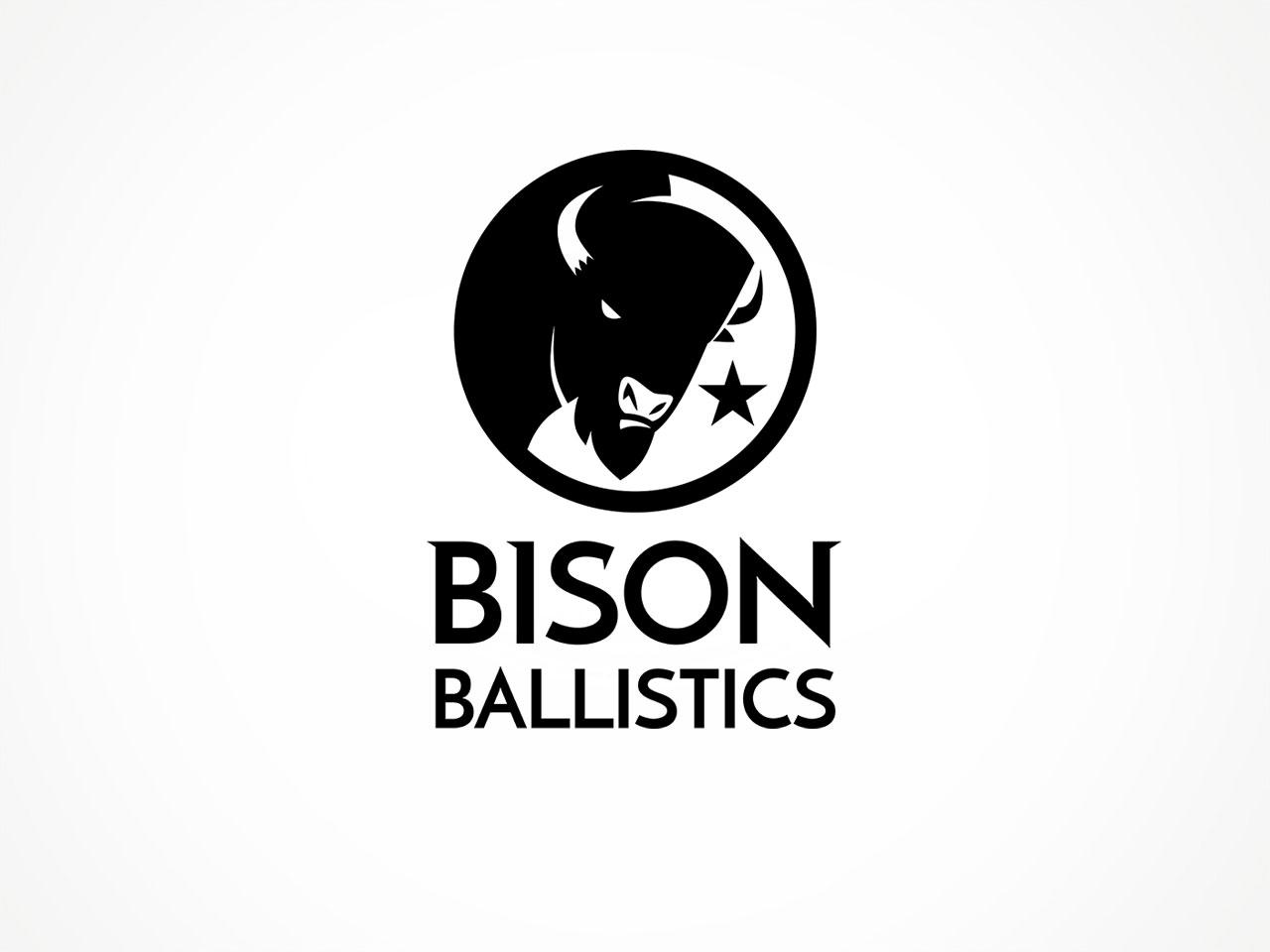 Bison Ballistics